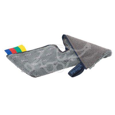 SWEP Duo SafetyPlus 50cm mopp karedatele põrandatele