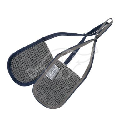 SWEP scrubbing pad for mop frame 8x9cm