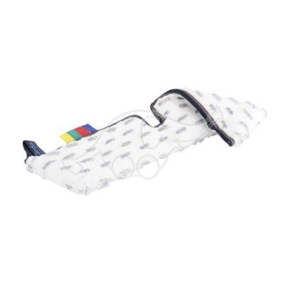 SWEP Duo HygienePlus mopp 50cm