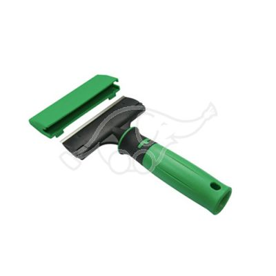 ErgoTec® GlassScraper 10cm