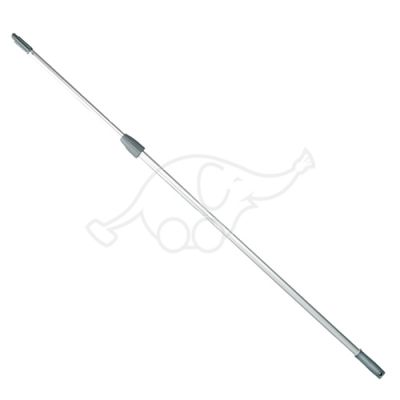 OptiLoc Telescopic Pole 2,50m