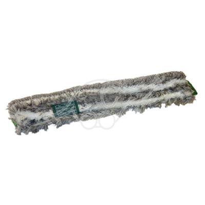 Unger klaasipesuriplüüs 35cm mikrokiud ErgoTec Ninja