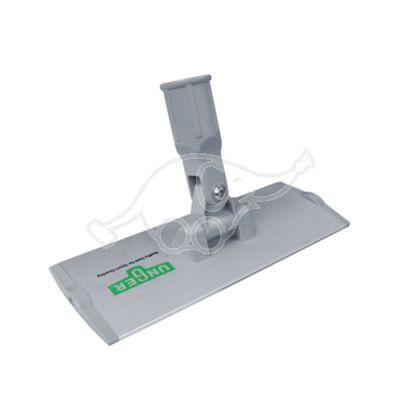Pad Holder 24cm