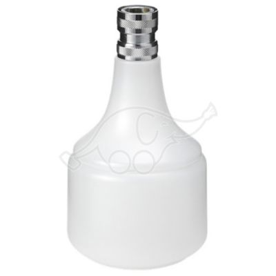 Bottle for condensed water 0,5l