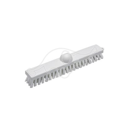 Deck Scrub w/socket 46x280mm