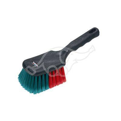 Vehicle brush 74x245mm