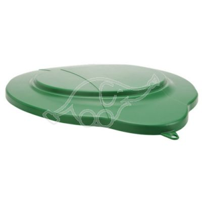 Lid for bucket 5692 green