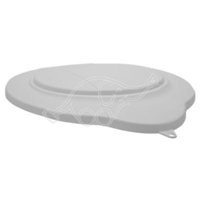 Lid for bucket 5692 white