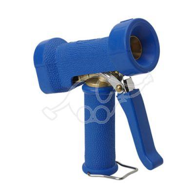 Veepüstol sinine Heavy Duty
