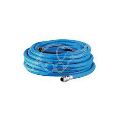 Water hose 10m 70C/20 bar