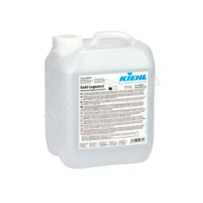 Kiehl-Legnomat 5L Wooden floor cleaner for scrubber driers