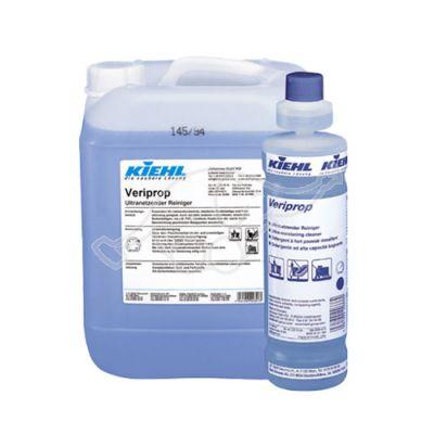 Kiehl Veriprop 1L Ultra-moistening cleaner