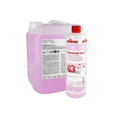 Kiehl Patronal-eco 1L kaitsev hüg.ruumide puhastusaine