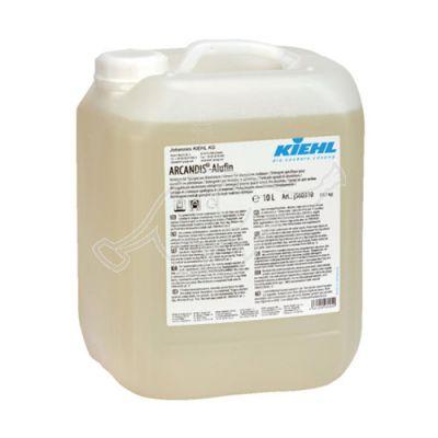 Kiehl Arcandis-Alufin 10L Cleaner for aluminium cookware
