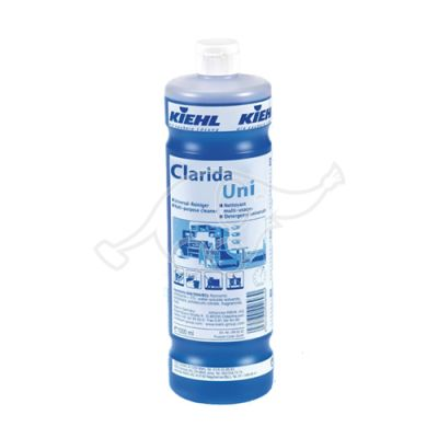 Kiehl Clarida Uni 1L  multipurpose  cleaner