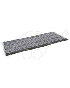Vikan DampDry 31 mikrokiud haakuvmopp kuiv/niiske 40cm