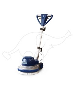 Wirbel põrandahooldusmasin C143 L22