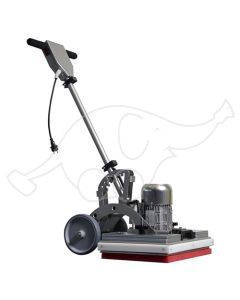 Excentr 55-35 põrandahooldusmasin