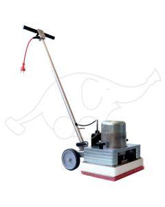 Excentr 30-20+ põrandahooldusmasin