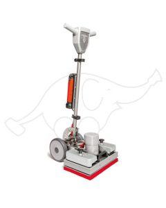 Excentr 40-25B põrandahooldusmasin