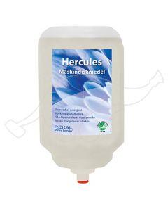 Rekal Hercules 3,75L  masinnõudepesuaine