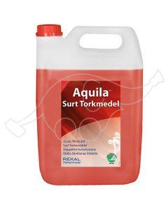 Rekal Aquila Surt Torkmedel 5L nõudeloputusaine