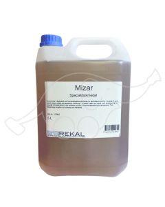 Rekal Mizar 5L masinnõudepesuaine