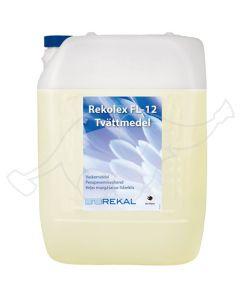 Rekal Rekolex  FL 12   10L