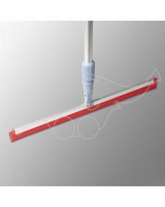 Vileda SWEP Multi põrandakuivataja 50cm punane