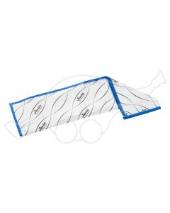 SWEP MicroOne 50cm 1x mopp sinine