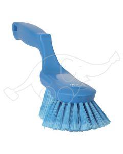 Vikan käsipesuhari 330mm pehme segu,sinine A:41943