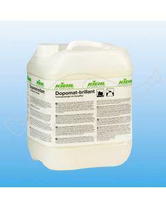 *Kiehl Dopomat-brillant 10L puhastus- ja hooldusaine