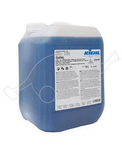 Kiehl GlasKing 10L  klaasipuhastusaine kontsentraat