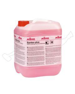 Kiehl Santex-plus 10L setete eemaldamiseks bassein/pesuruum
