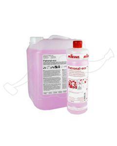 Kiehl Patronal-eco 10L happeline puhastusaine pindu kaitsev