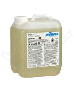 Kiehl Disoman balance 5L nõudepesuaine lõhnatu