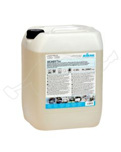 Kiehl Arcandis Eco 20L efektiivne klaasi-ja nõudep.aine