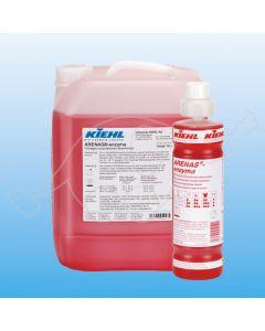 Kiehl Arenas Enzyma 10L ensüümidega tekstiilipesuaine