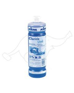 Kiehl Clarida Uni 1L üldpuhastusaine