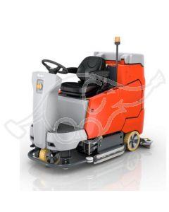 Hako Scrubmaster B175 R Premium Edition TB900