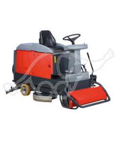 Scrubmaster B140R põrandapesumasin