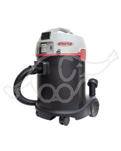 Sprintus N30/1 KPT vee-ja tolmuimeja