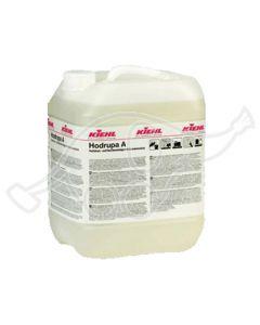 Kiehl Hodrupa A 10L korrosiooni eest kaitsev puhastusaine