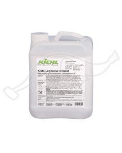 * Kiehl-Legnodur-brilliant 5L iseläigestuv kaitseaine puidul