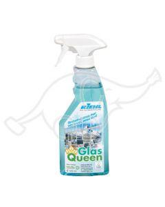 Kiehl GlasQueen 500ml  klaasi/üldpinde puhastusaine+ prits