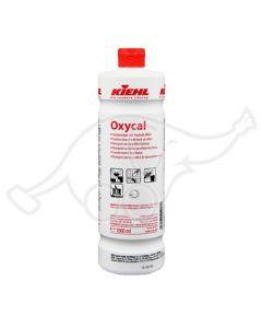 Kiehl Oxycal 1L hügieeniruumide puh.aine õhku värskendav