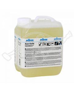 Kiehl Xon-forte 5L vahupesuaine toiduainetetööstustele