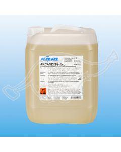 Kiehl Arcandis Eco 10L efektiivne klaasi-ja nõudepesuaine
