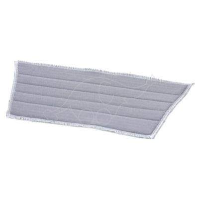 Vikan ErgoClean Window mop 25cm, grey