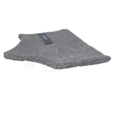 Vikan microfiberglove, 260 mm, Grey